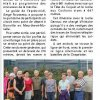 article presse Bionville